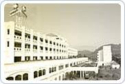 hospital images